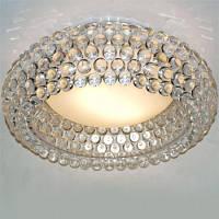 Потолочный светильник PRIDE 665С3