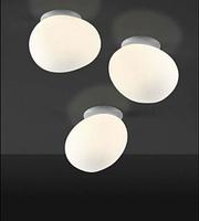 Потолочный светильник PRIDE SM2157C2