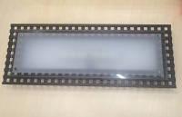 Потолочный светильник KIN-LIGHT HQ2386-1 венге