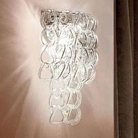 Настенный светильник БРА PRIDE 5763W