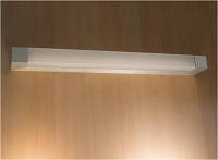 Настенный светильник БРА PRIDE 55025/14W
