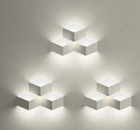 Настенный светильник БРА PRIDE HP51008, фото 1