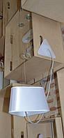 Настенный светильник БРА PRIDE 57072, фото 1