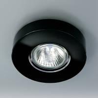 Точечный светильник PRIDE 530R, фото 1