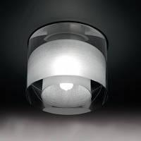 Точечный светильник PRIDE 7065-G4, фото 1