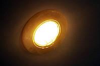 Точечный светильник PRIDE 624-2, фото 1