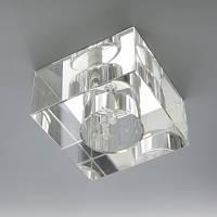 Точечный светильник PRIDE 8018, фото 1