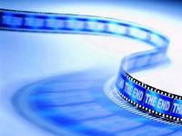 NAPO - Охрана труда в доступной форме (анимационный 9  фильмов)