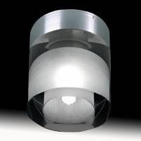 Точечный светильник PRIDE 7063, фото 1