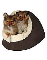 TRIXIE Домик для кошек и собак 35 × 26 × 41 см Timur