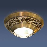 Точечный светильник PRIDE 120092, фото 1