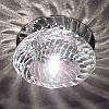 Точечный светильник PRIDE A747