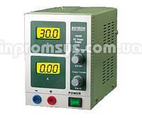 Бесперебойный источник питания Extech 382200 (цифровой источник питания постоянного тока с одним выходом)