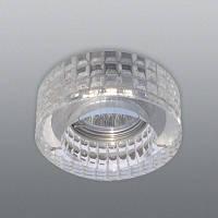 Точечный светильник PRIDE A717CH