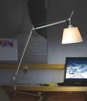 Настольный светильник PRIDE 688J