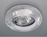 Точечный светильник PRIDE RG043, фото 1