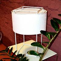 Настольный светильник PRIDE T-2555