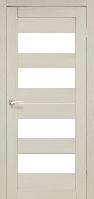 Межкомнатная дверь Porto PR-07