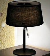 Настольный светильник PRIDE Т-22111, фото 1