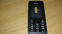Корпус Nokia 220/ RM969