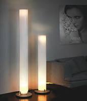 Напольный светильник ТОРШЕР PRIDE 3252 F2