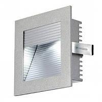 Точечный встраиваемый светильник PRIDE 7360 Led