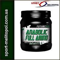 Future Pro Anabolic Full Amino 400 g