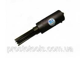 Пневмомолоток для удаления ржавчины Sumake ST-2271/H