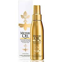 Питательное молочко для волос - Milk (Mythic Oil)