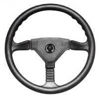 Рулевое колесо 35см Stealth Teleflex (США), фото 2