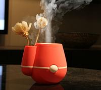 Увлажнитель воздуха PRIDE Vase