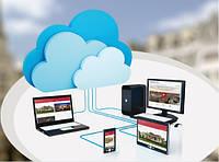 Настройка удаленного доступа через интернет в систему видеонаблюдения