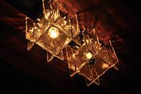 Потолочный светильник Pride 1819/1, фото 1