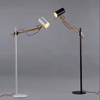Напольный светильник ТОРШЕР 39052F