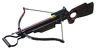 Арбалет рекурсивного типа  Man Kung -150A3W