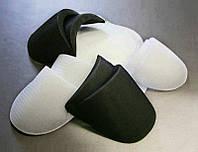 Подплечики (плечевые накладки) для одежды средние, фото 1