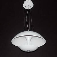 Люстра светодиодная Horoz Electric Модерн LUX-535160