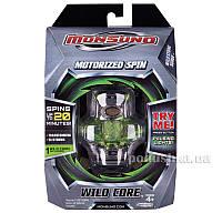 Дикая капсула Monsuno Wild Stone Surge Wild Core W2 24990-34445-MO