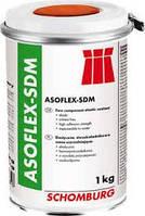 ASOFLEX SDM гидроизоляция