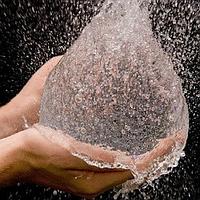 Подбор воды