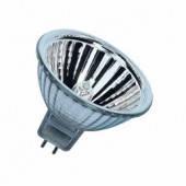 Лампа SYLVANIA coolfit superia  35w 12v