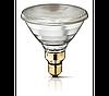 Лампа PHILIPS exterieur outdoor 230V PAR 38 E27