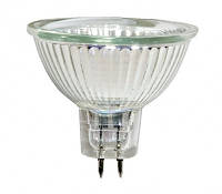 Лампа Feron MR-16 20W G5.3 230V