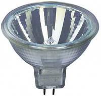 Лампа DELUX MR11 35w 35mm Gz4 3000k