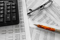 Рецензирование отчетов о независимой оценке