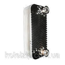 Теплообменник гвс для котла дэу цена Пластины теплообменника Теплохит ТИ 276 Озёрск