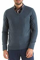 Мужской свитер De Facto темно-серого цвета, фото 1