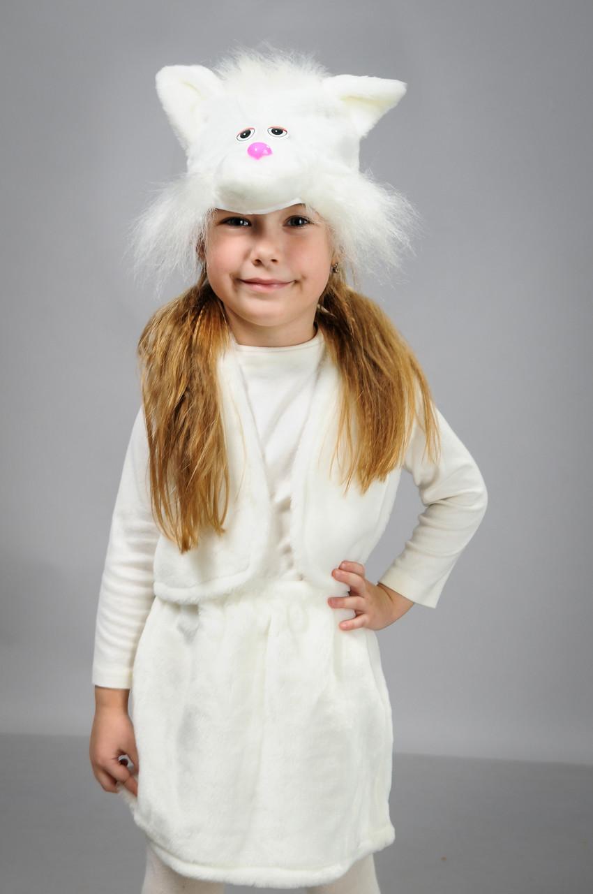 Детские карнавальные костюмы: продажа, цена в Харькове. от ... - photo#47