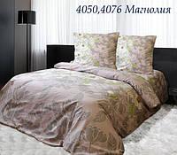 Постельное белье Руно бязь (845.114Г_4050 Магнолия)