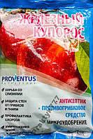 Железный купорос 500 г. Средство защиты растений.